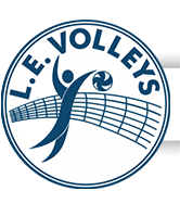 L. E. Volleys e. V.